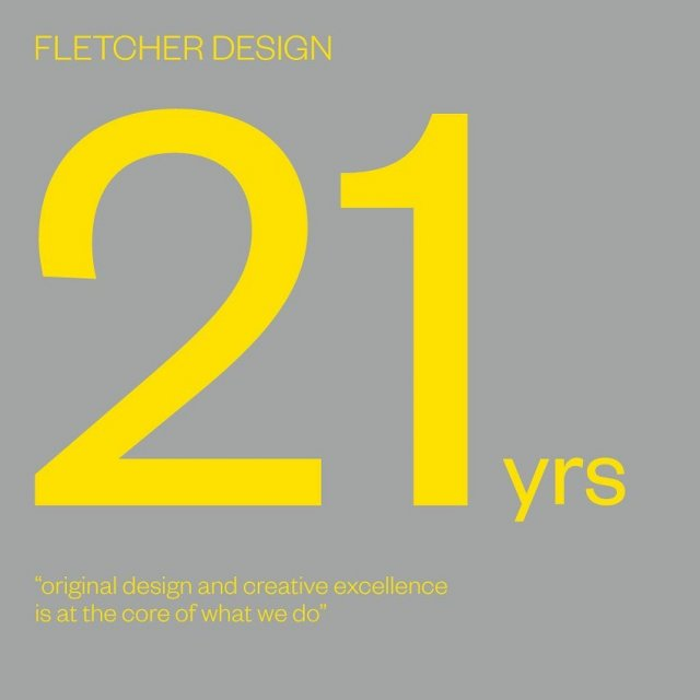 This year marks a very important milestone for Fletcher Design, celebrating 21yrs furniture design and supply 👏🏽  Since 1999, our designs have featured in commercial interiors the length of NZ and across the globe via various partnerships. Big shout-out and gratitude to all of our amazing clients and suppliers for supporting us over the last 21yrs.  Congrats also to Fletcher Design Founder: Fletcher Vaughan for his continued leadership, creative energy and entrepreneurial spirit – 21yrs was not possible without you. - #fletcherdesign #celebratekiwis #design #furniture #furnituredesign #commercialfurniture #nzdesign #nzmade