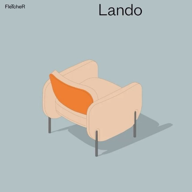Lando by us - material and fabric options aplenty. Comfort level is high, design aesthetic is punching 👊🏽 - - NZ Designed & Made - #landochair #fletcherdesign #fdesign #fletchervaughan #chair #loungechair #chairdesign #furniture #design #furnituredesign #workplacefurniture #workplacedesign #workplaceinteriors #commercialinteriors #commercialfurniture #newzealanddesign #nzdesign #newzealandmade #nzmade #nzmadefurniture #supportlocal #supportlocalbusiness