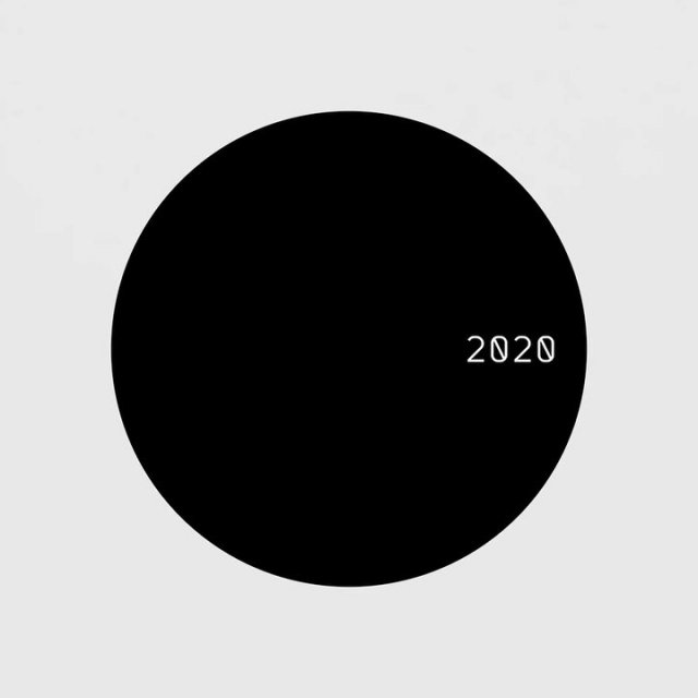 The end of the year is drawing near, 2021 is almost here!  Happy (soon to be) holidays and a most positive year ahead from the Fletcher Design team 🌞👌🏽 - #fletcherdesign
